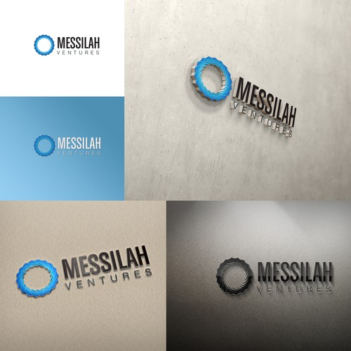 BRAND IDENTITY PACK FOR BUSINESS ACCELERATOR