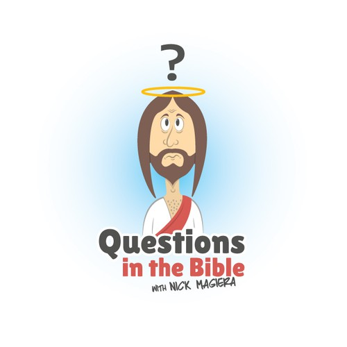 Questions in the Bible