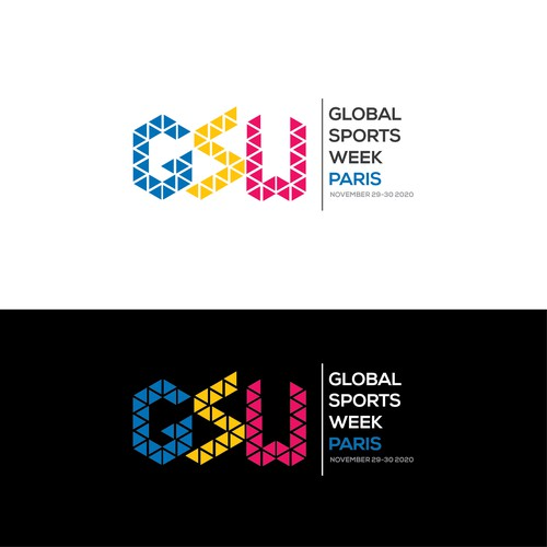 GLOBAL SPORTS WEEK PARIS