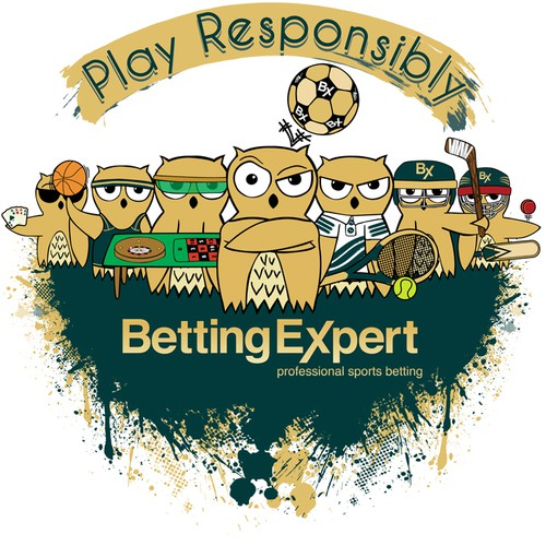 Betting Expert Logo