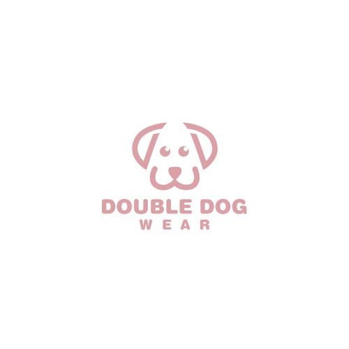 DOUBLE DOG WEAR