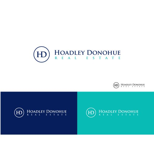 HD ~ Hoadley Donohue ~ a Boutique Real Estate Firm on Worth Avenue, Palm Beach, Florida