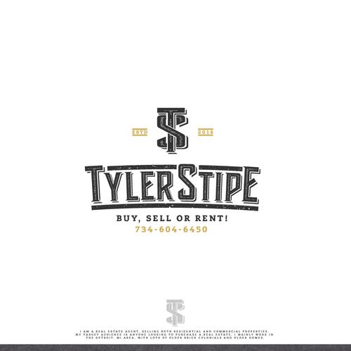 Tylerstipe