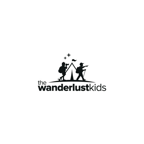 The Wanderlust Kids