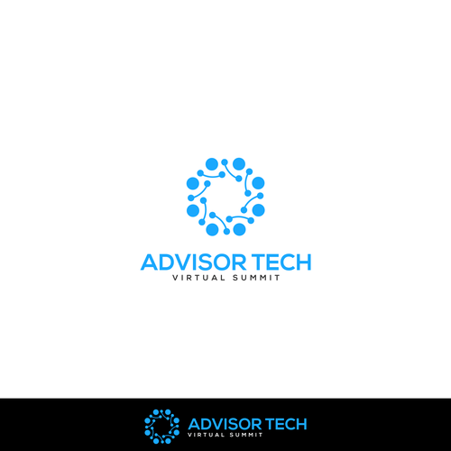 Advisor Tech