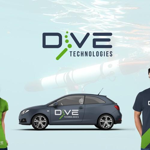 DIVE technologies