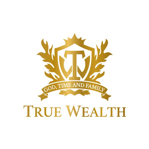 True Wealth logo