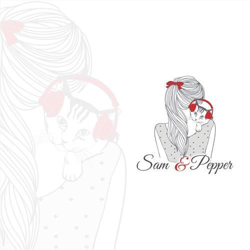 sam & pepper