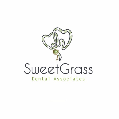 SweetGrass Dental Associates
