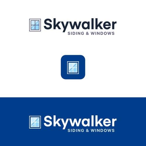 Skywalker Siding & Window