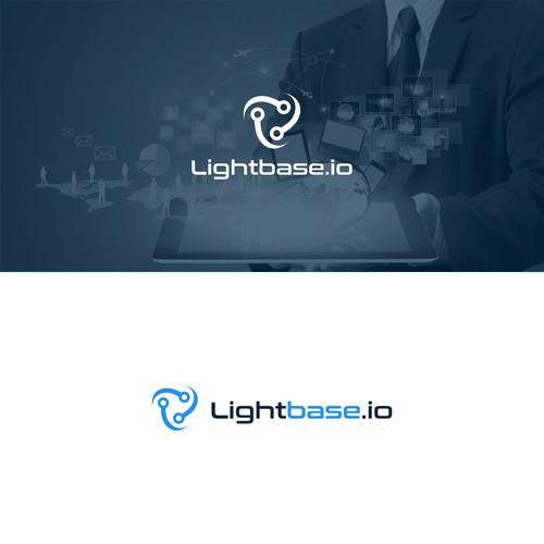 lightbase