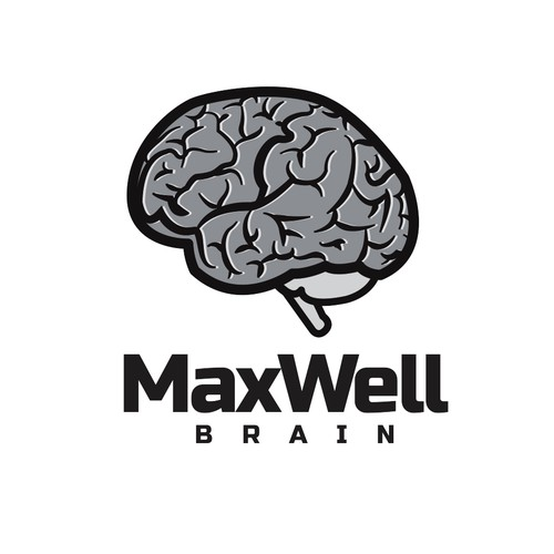 Create the Brand for the Company poised to Reverse Alzheimers