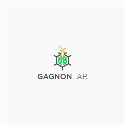 Gagnon Lab