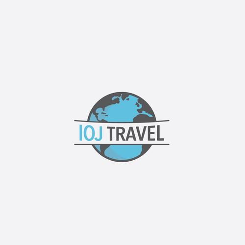 IOJ Travel