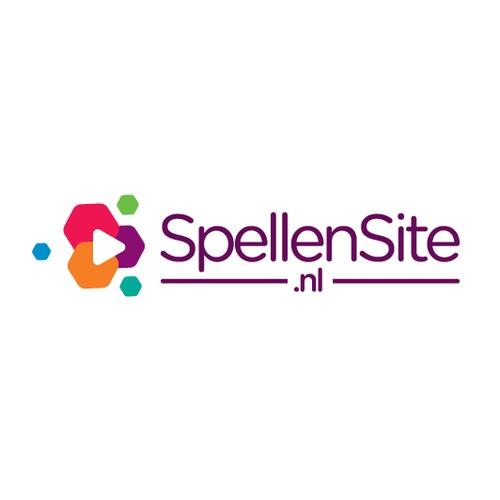 SpellenSite