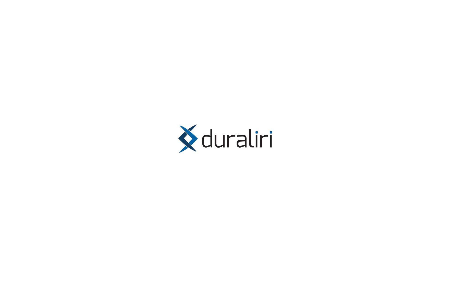 Log Duraliri