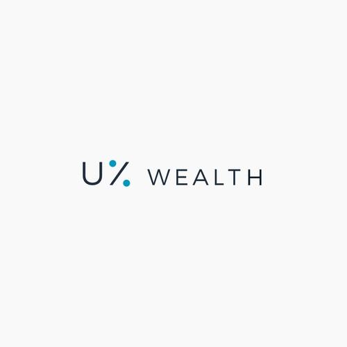 ux wealth