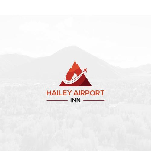 Hailey's Airport Inn