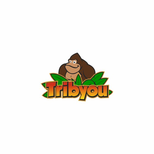 Tribyou design