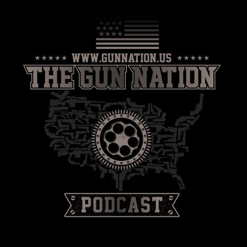 THE GUN NATION