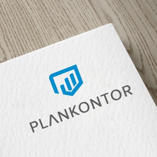 plankontor