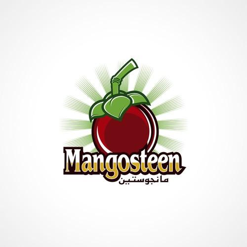 manggosteen
