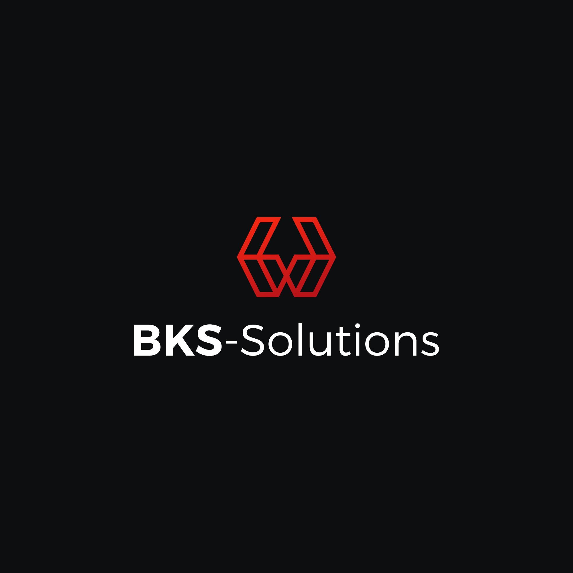 Einzigartig, modern und inovativ. Erstelle ein Logo im Bereich Digitalisierung und Vernetzung.
