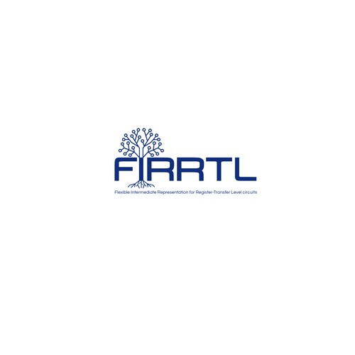 firrtl