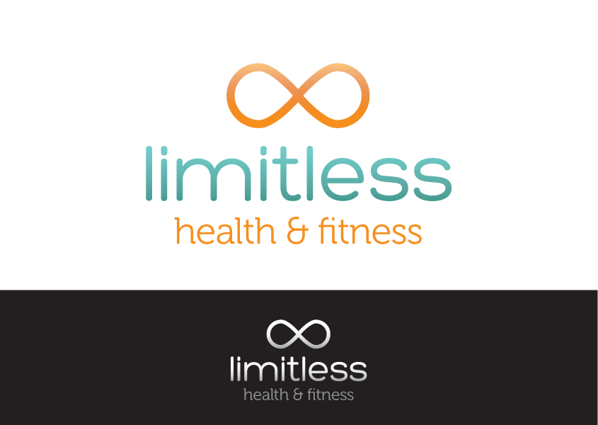 logo for Limitless