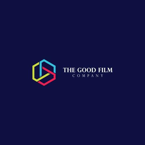 Art film Company