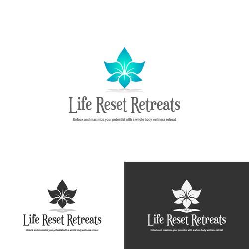 Life Reset Retreats