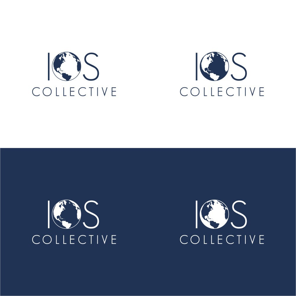 Cutting Edge Collective needs a powerful new logo