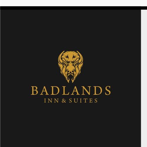 Badlands Inn & Suites