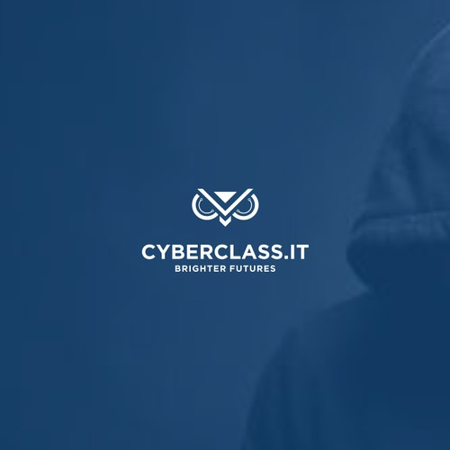 CYBERCLASS.IT