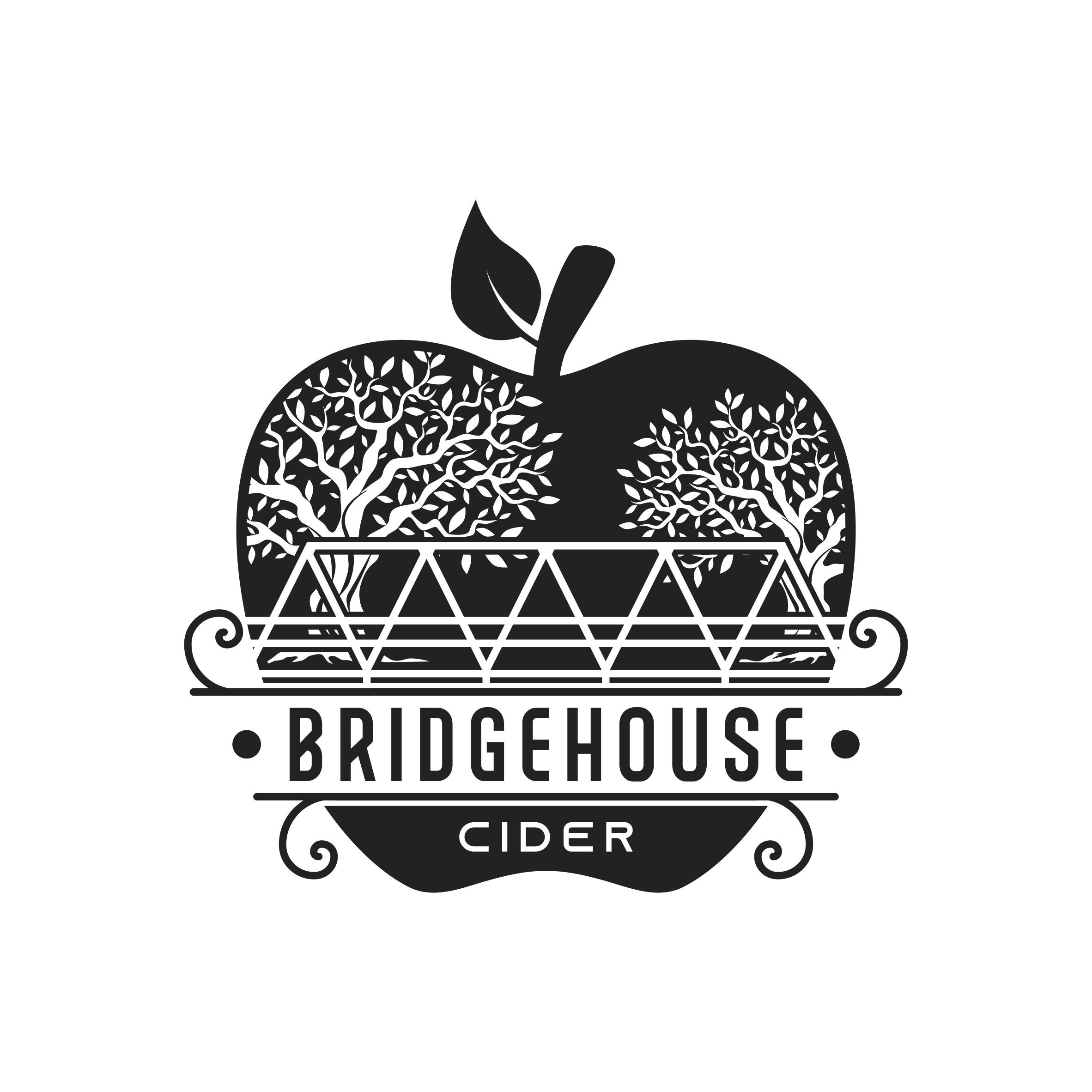 New hand-made, locally owned hard cider maker needs logo and brand identity