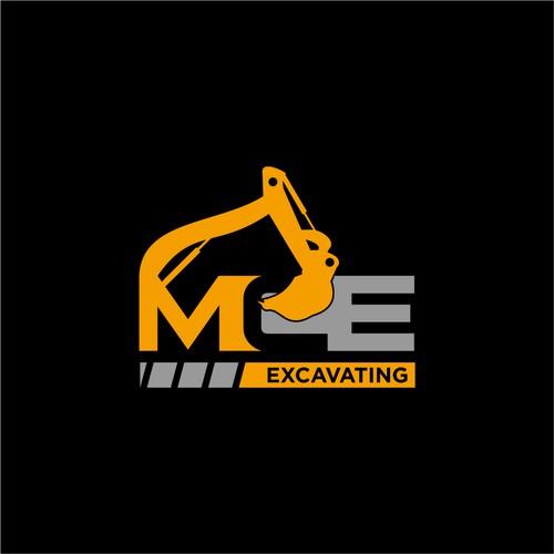 Moussa Civil Excavating
