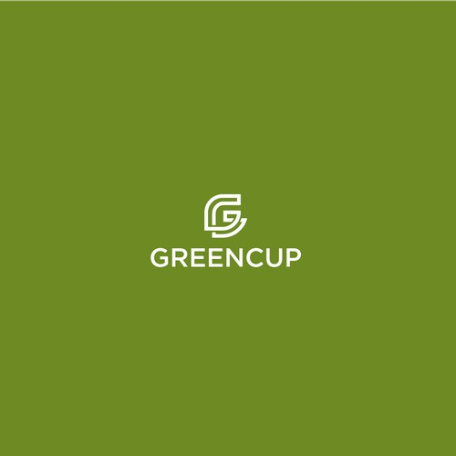 Company logo for Green Cup