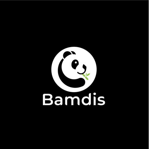 bamdis