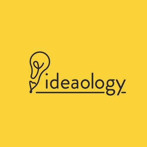 Logo for crowdsource platform