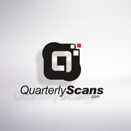 QuarterlyScans