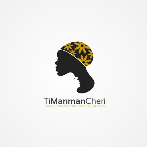 Ti Manman Cheri design