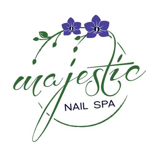 Majestic Nail Spa