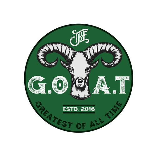 G.O.A.T Restaurant