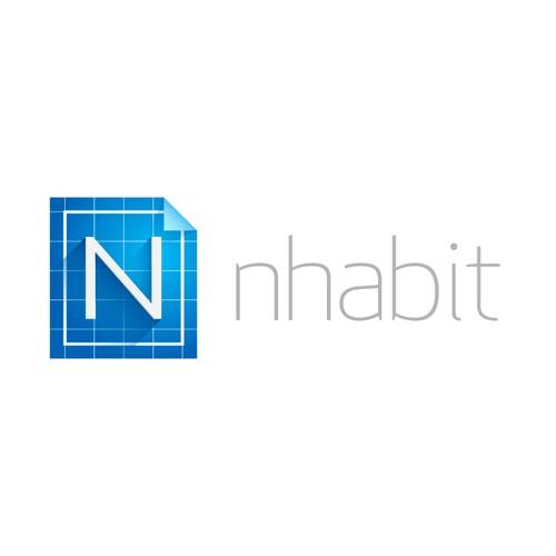 nhabit