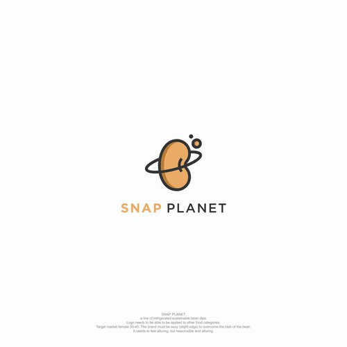 SNAP PLANET