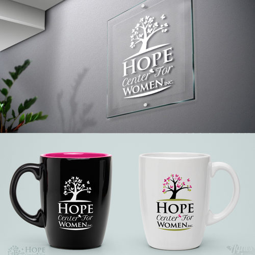 Hope Center For Women