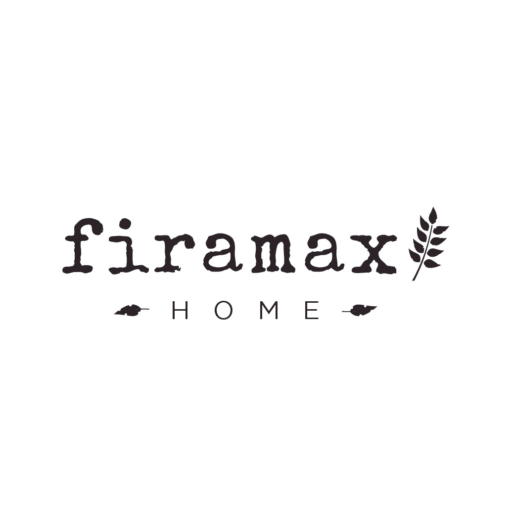 "Design an earthy urban looking logo for ""Firamax"""