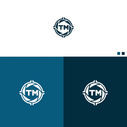 "Logo design for ""Tactical Manny"""
