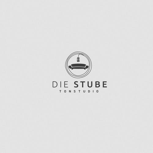 Die Stube - Tonstudio