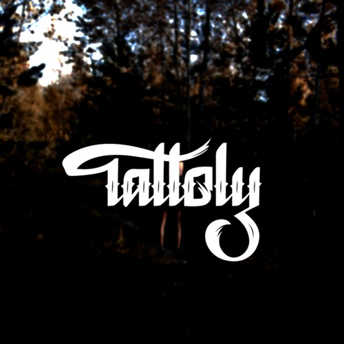 Tattoly